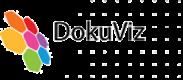 DokuViz GmbH